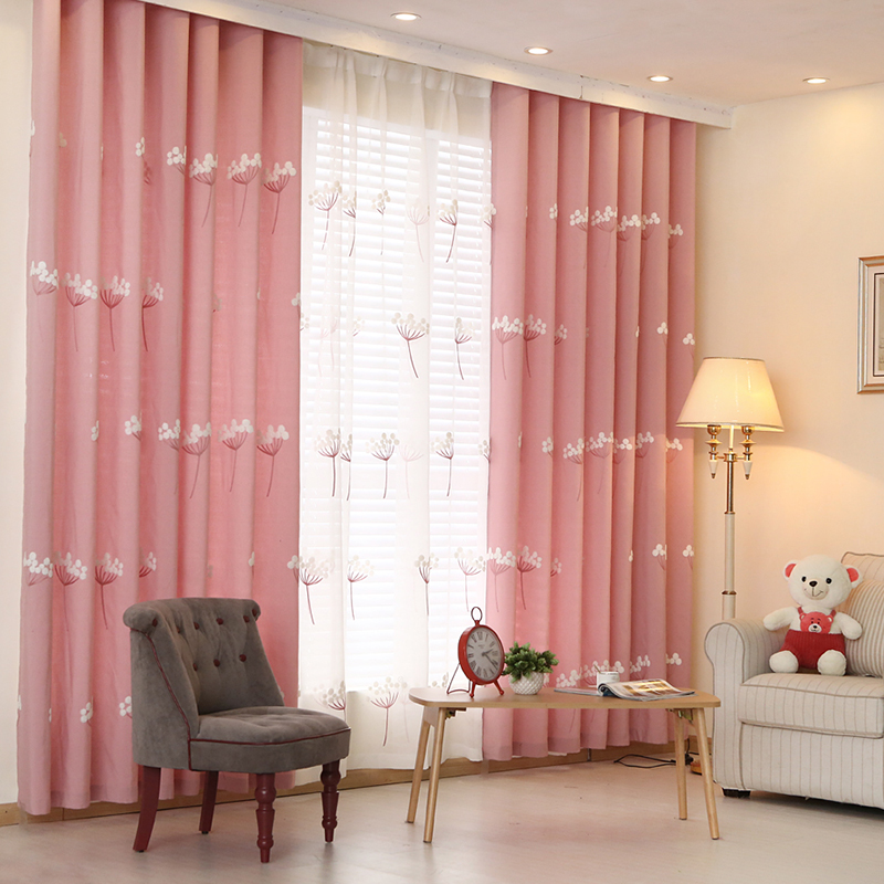 China Cotton Window Treatments, China Cotton Window Treatments ...