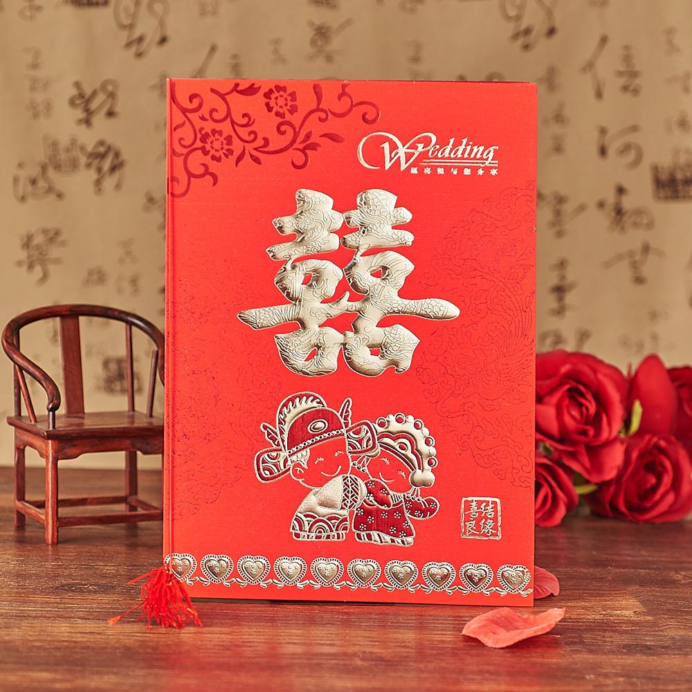 China Luxury Wedding Sheets, China Luxury Wedding Sheets Shopping ...
