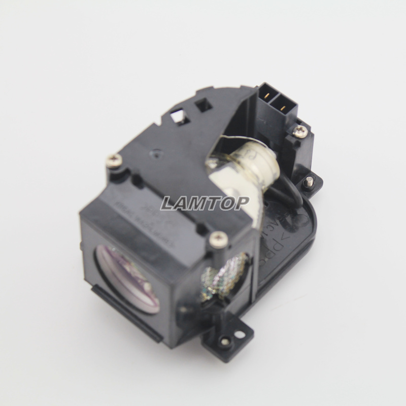 Lamtop applicable sanyo projector lamp with a lighthouse PLC-XW6060CA POA-LMP107