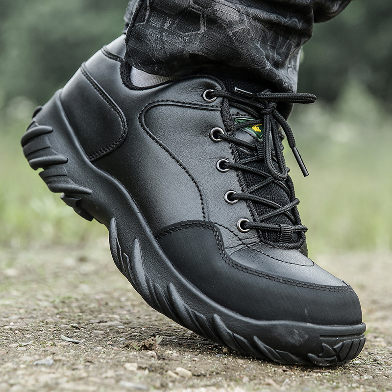 China Lightweight Tactical Boots, China Lightweight Tactical Boots ...