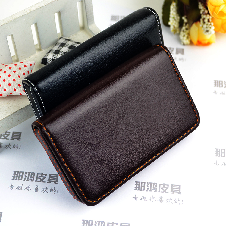 China credit card holder china credit card holder shopping guide at get quotations large capacity bag embossed business card holder id card holder credit card bank card conference folder colourmoves
