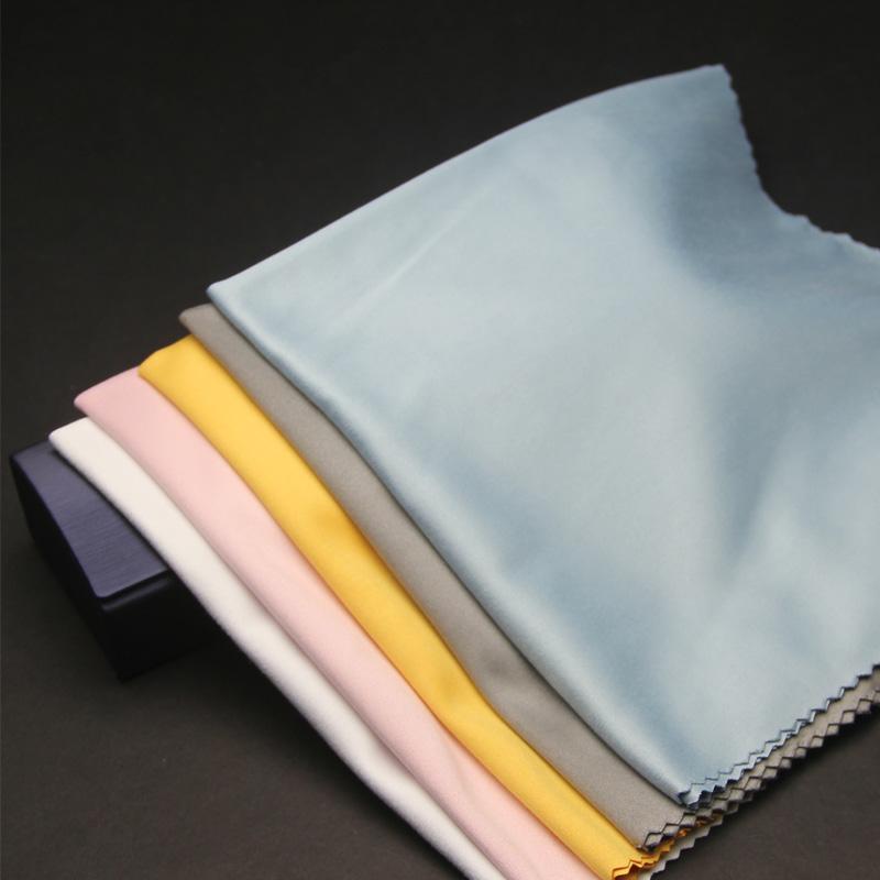 Essilor microfiber cloth sos pads dollar tree