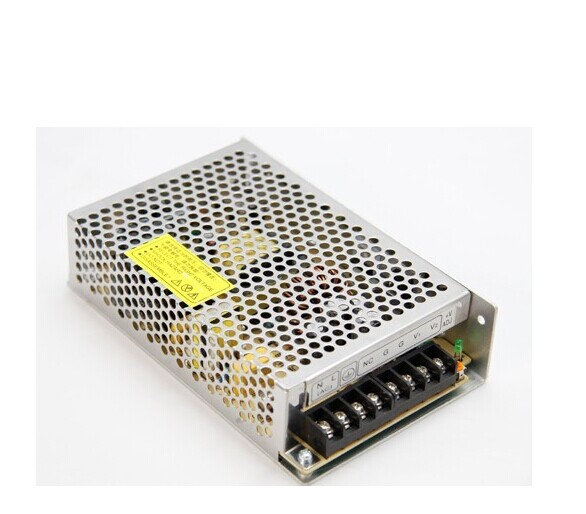 Led output switching power supply switching power supply s-150-12v switching power supply 12 v 12.5a