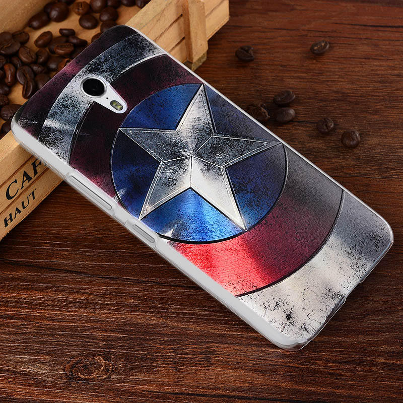 Lenovo zuk zuk z1 z1 phone shell mobile phone sets z1 phone cartoon shell drop resistance protective shell female tide models