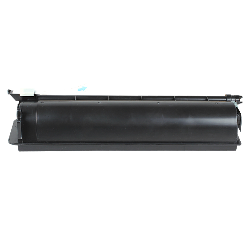 Letter printed toshiba t-1810c-5k toner cartridge toner 181 toner cartridge toner cartridge 182 211 212 220 242
