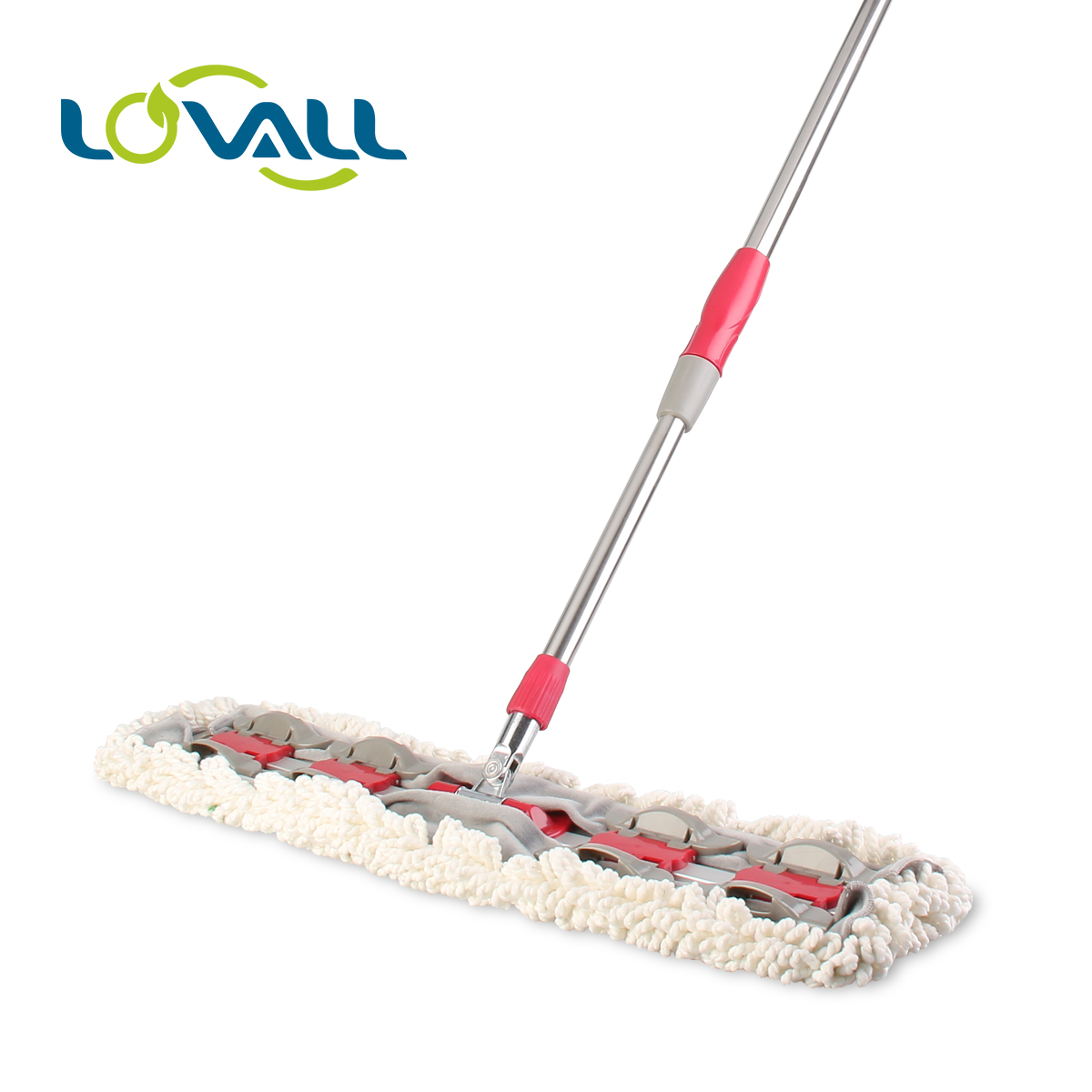 Dust Mop Oil How To Clean Wood Floors Janitorial Dust