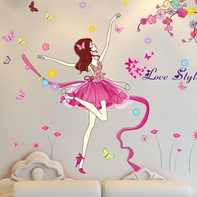 China Girls Wall Mirrors, China Girls Wall Mirrors Shopping Guide at ...