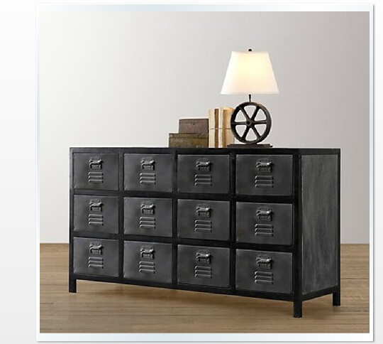 product cabinet detail color super standing rack iron white shoe black mirror design closed quality