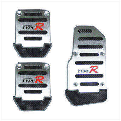 Long comfortable moving yue xiang v3v5v7 cause still xt car pedals set CX20CS75 accelerograph brake car