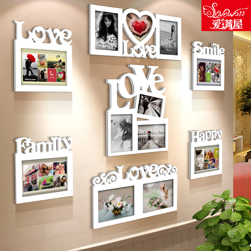 China Love Family Frame, China Love Family Frame Shopping Guide at ...