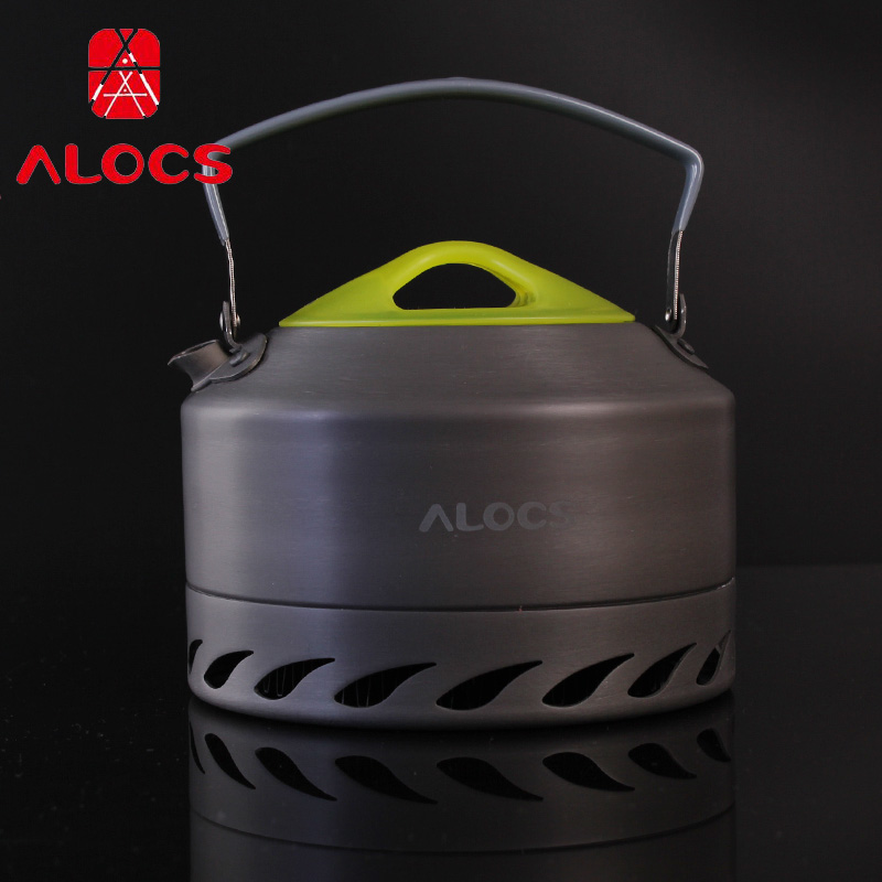 Love the way customers outside portable outdoor camping kettle teapot coffee pot kettle 0.9l bc2n-v ring cw-k07