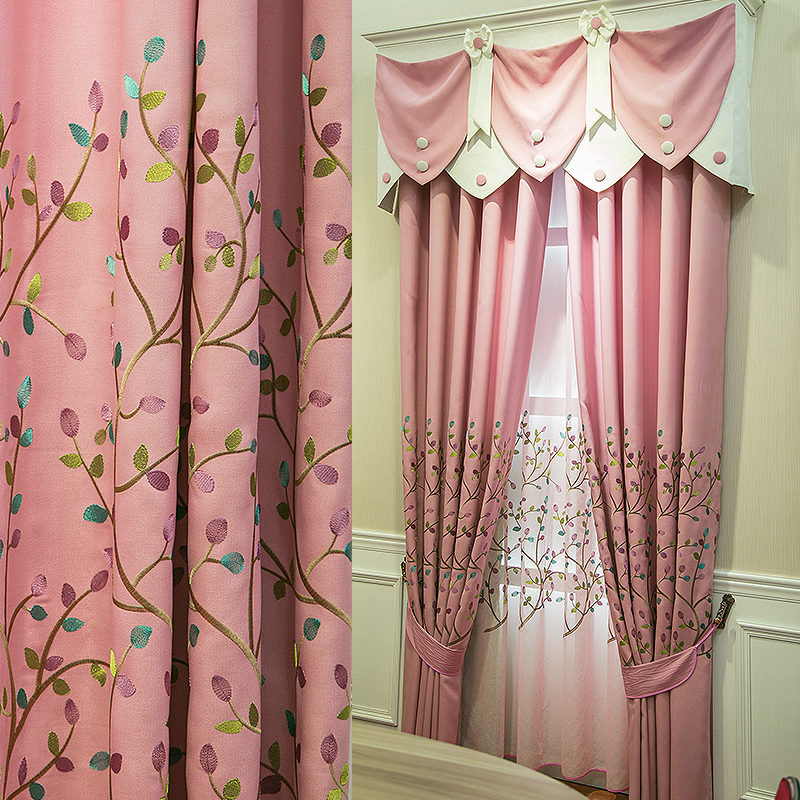 China Children Bedroom Curtains, China Children Bedroom Curtains ...