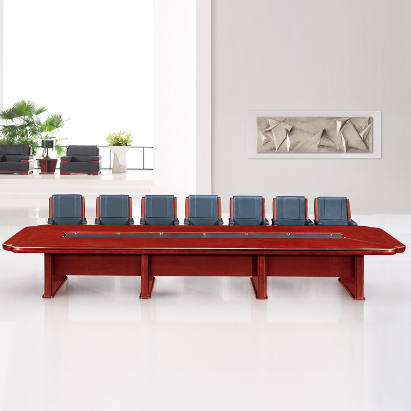 China Wood Veneer Table China Wood Veneer Table Shopping Guide At