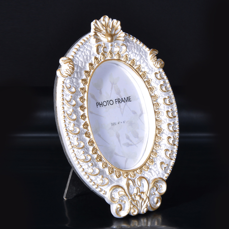 Madeline siou 6 7-inch photo frame picture frame swing sets wedding photo frame photo frame photo frame vintage wedding photo frame