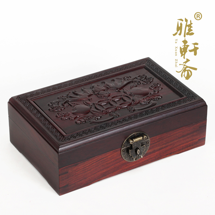 China Jewelry Chest China Jewelry Chest Shopping Guide at Alibabacom