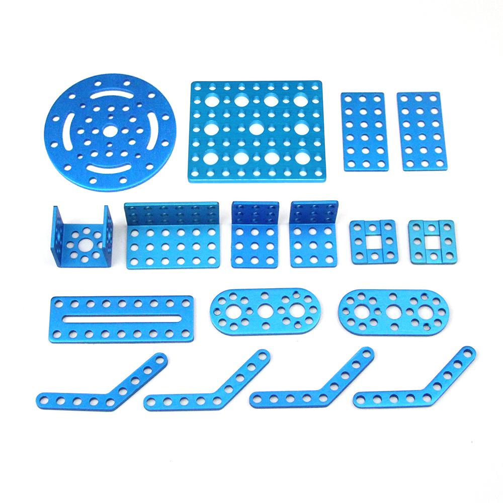 Makeblock robot official store connection kit kit (create customer equipment)