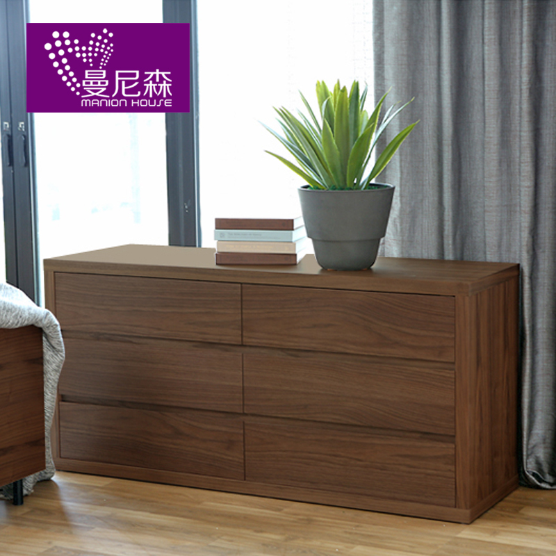 China Drawer Chest Furniture, China Drawer Chest Furniture Shopping ...