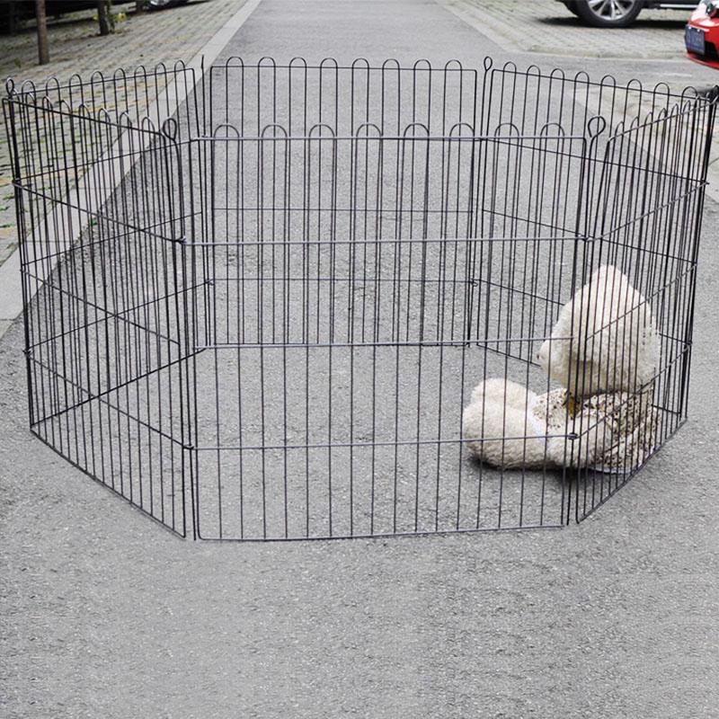 China Dog Fence Wire, China Dog Fence Wire Shopping Guide at Alibaba.com