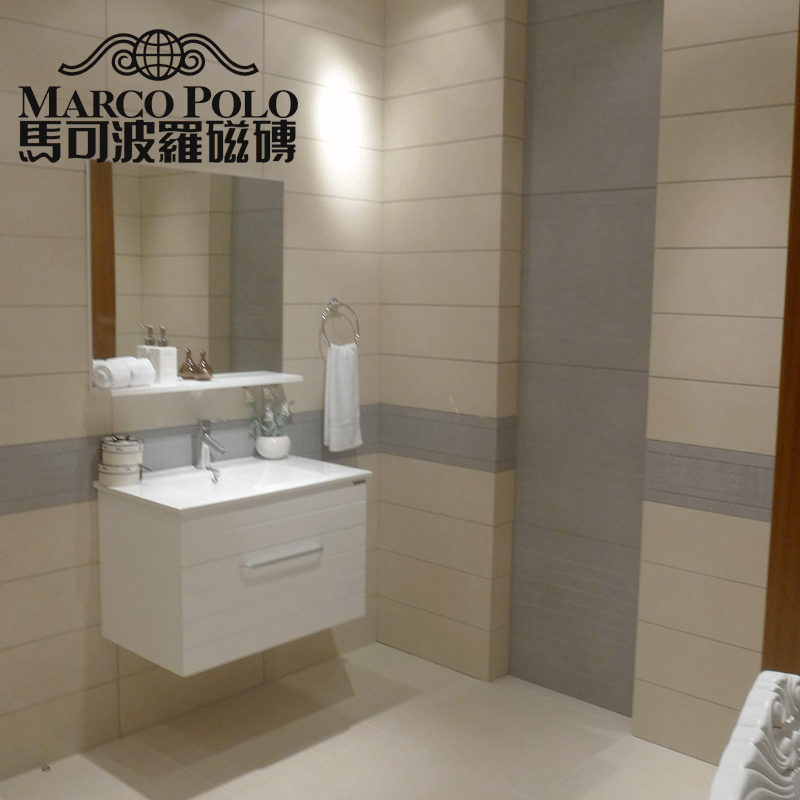 China Matt Floor Tiles China Matt Floor Tiles Shopping Guide At
