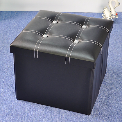 Masaomi shi fashion wood stool ottoman stool storage stool stool stool changing his shoes sofa stool storage dunzi