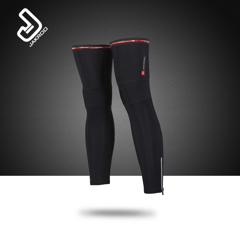 Mcnair cool riding apparel equipment leggings warm autumn and winter riding bicycle accessories and equipment mountain bike accessories