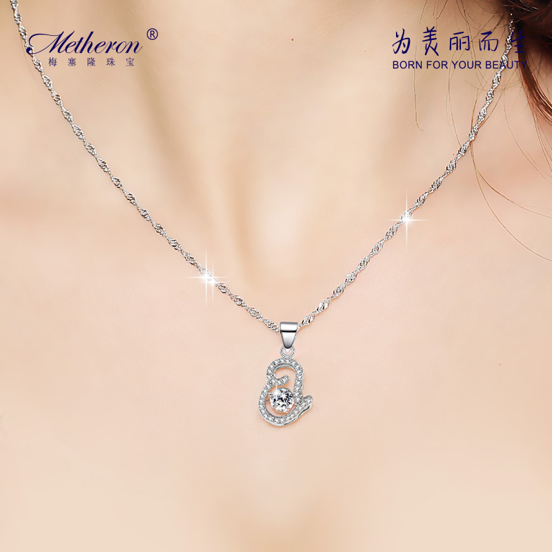 China Sterling Silver Chain, China Sterling Silver Chain Shopping ...