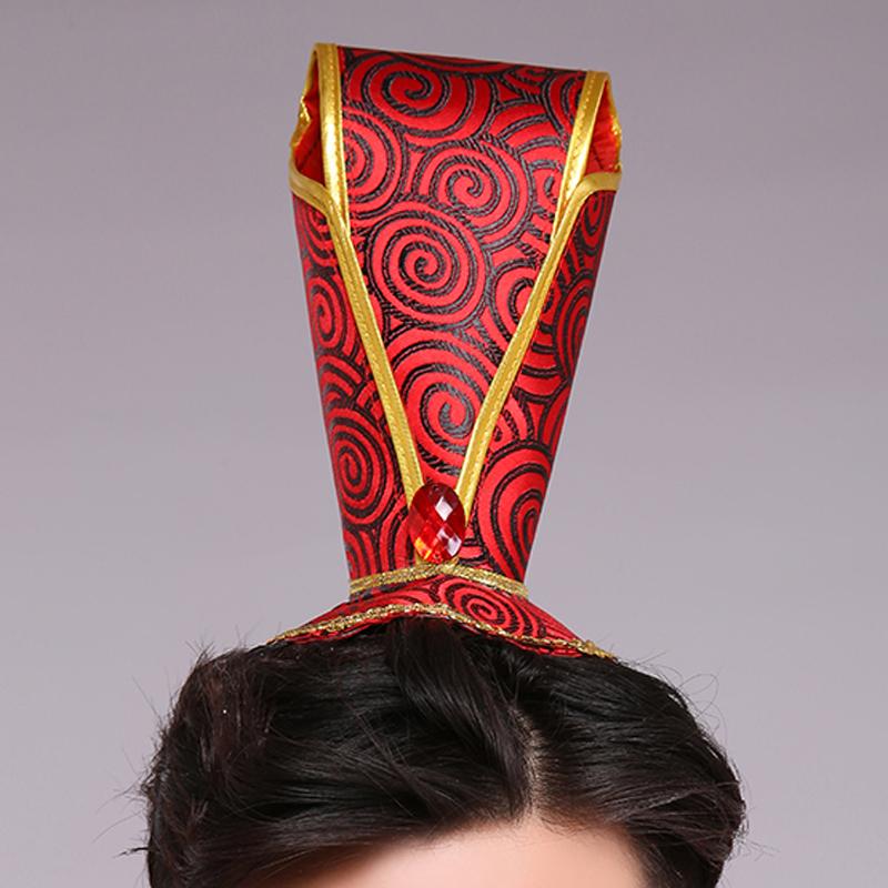 China Chinese Costume Hat China Chinese Costume Hat Shopping Guide at Alibaba.com & China Chinese Costume Hat China Chinese Costume Hat Shopping Guide ...