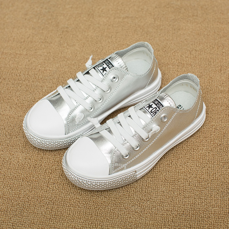 Meters of new fall shoes zhongshan university children's sports shoes women casual shoes white shoes breathable summer shoes for men and women