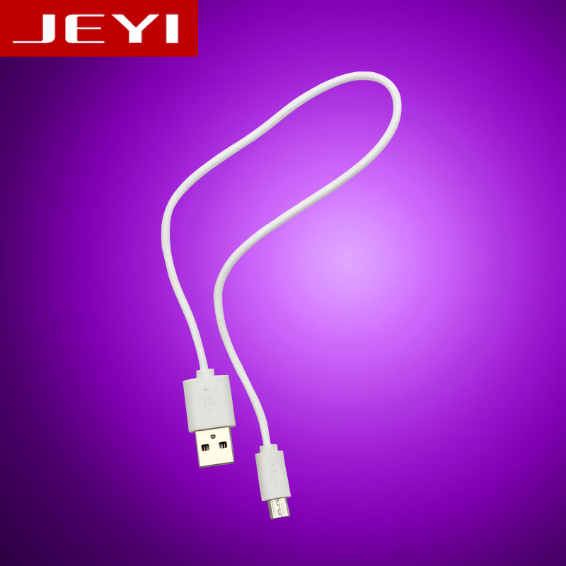 Micro usb cell phone data cable data line android phones android data cable charging cable 2a good wing x236