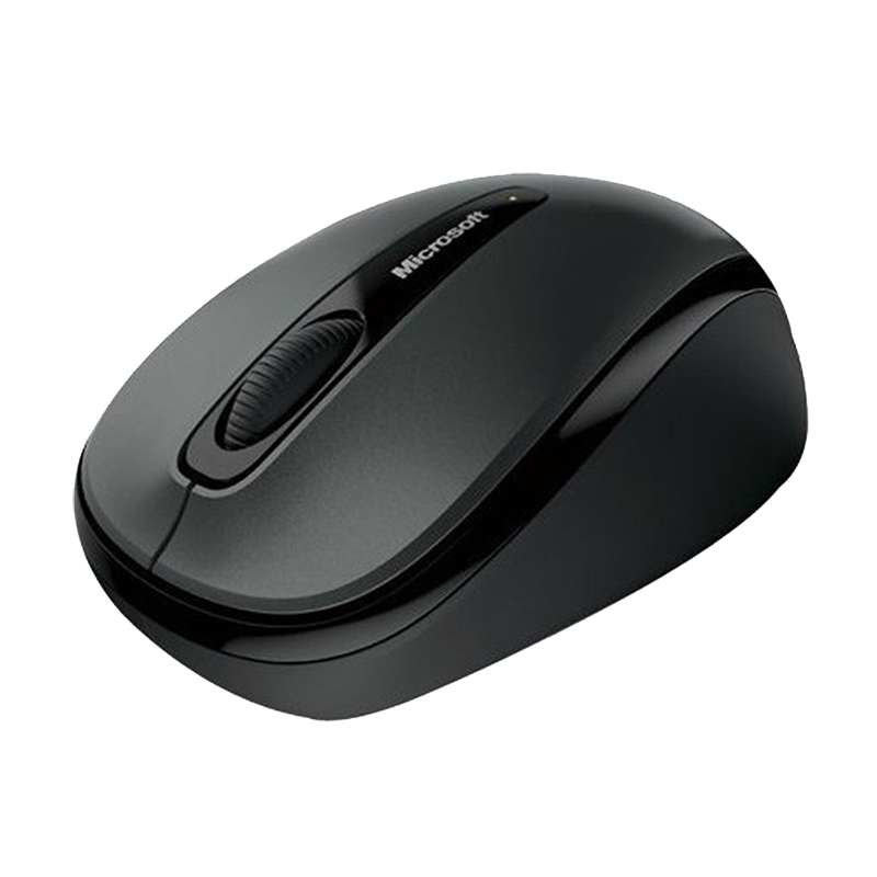 Microsoft wireless portable mouse bluetooth 3600 bluetooth 4.0 mouse microsoft mouse wireless mouse millet