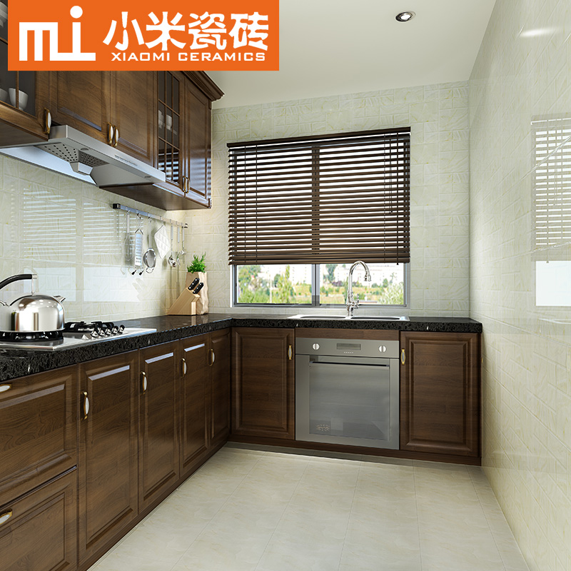 China Bathroom Wall Tile, China Bathroom Wall Tile Shopping Guide at ...