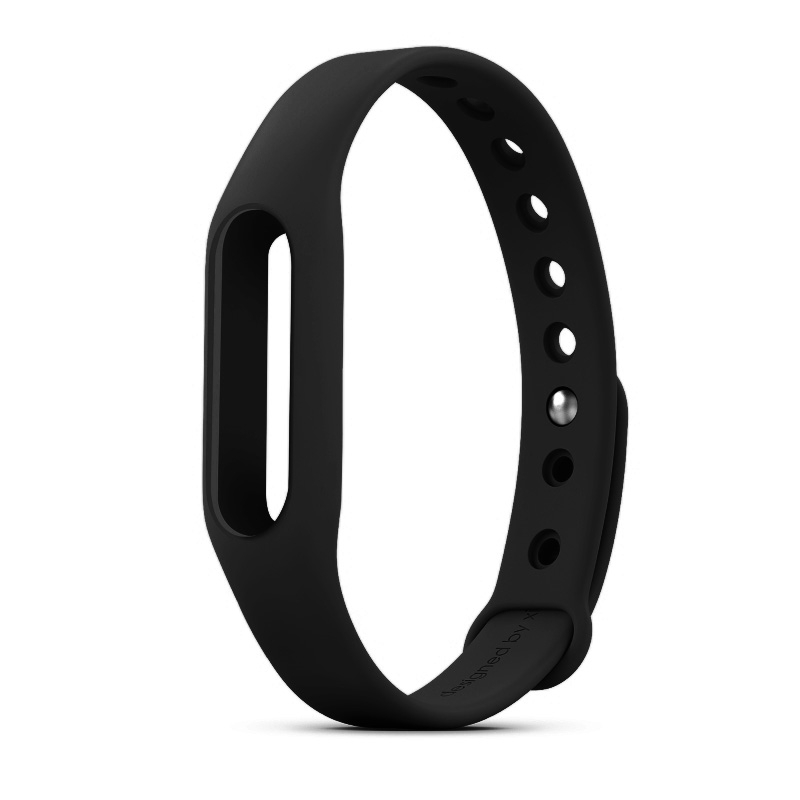 Millet genuine original replacement millet smart wristband bracelet colorful sports wristband bracelet personalized bracelet