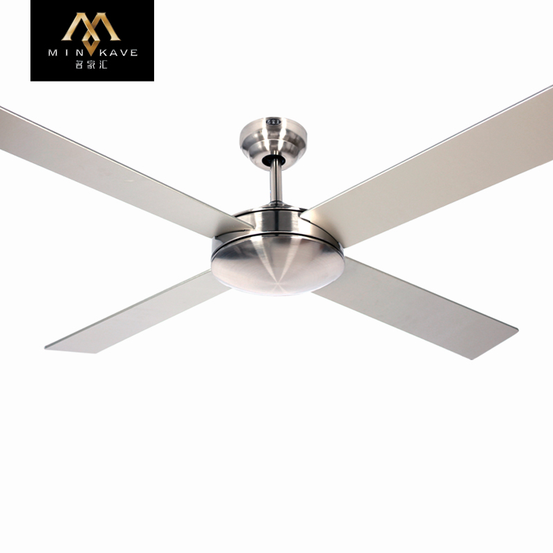Decorative Ceiling Fans For Living Room Multifunction