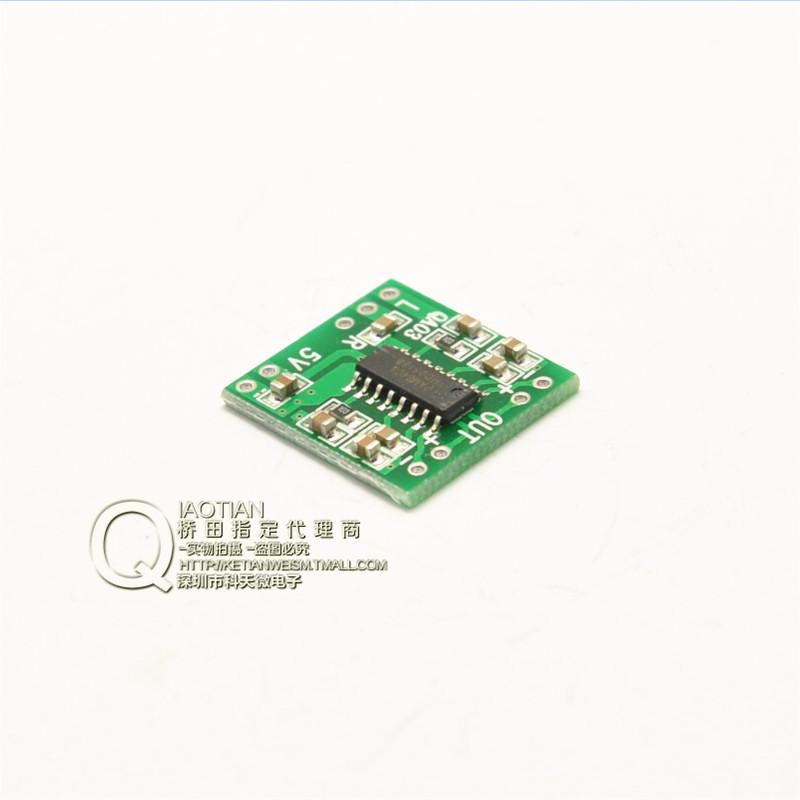 China Mini Guitar Amplifier, China Mini Guitar Amplifier