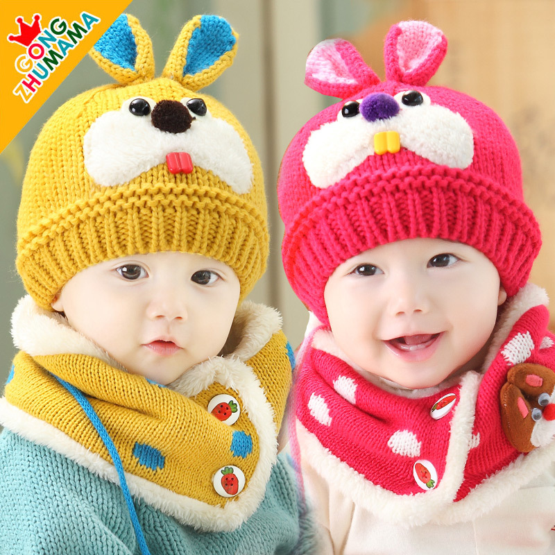fbc593524 China Baby Winter Hats, China Baby Winter Hats Shopping Guide at ...