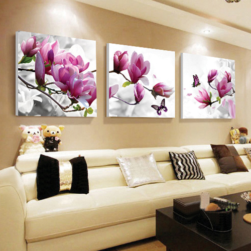 Modern decorative painting the living room bedroom frameless painting decorative painting decorative painting mural paintings restaurant wall painting decorative painting