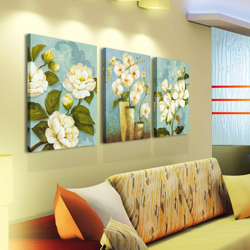 China Frameless Wall Paintings, China Frameless Wall Paintings ...