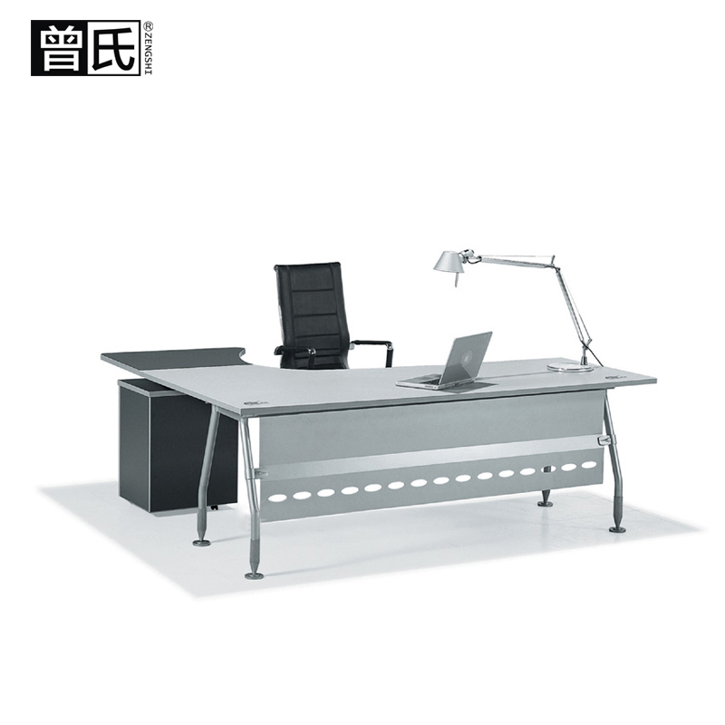 Modern office furniture desk stylish simplicity boss desk manager desk desk desk supervisor new special