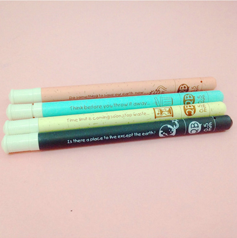 Morning stationery dawn automatic pencil lead core 36107 environmental xinyu constantly lead pencil lead core activities 2b 0.5