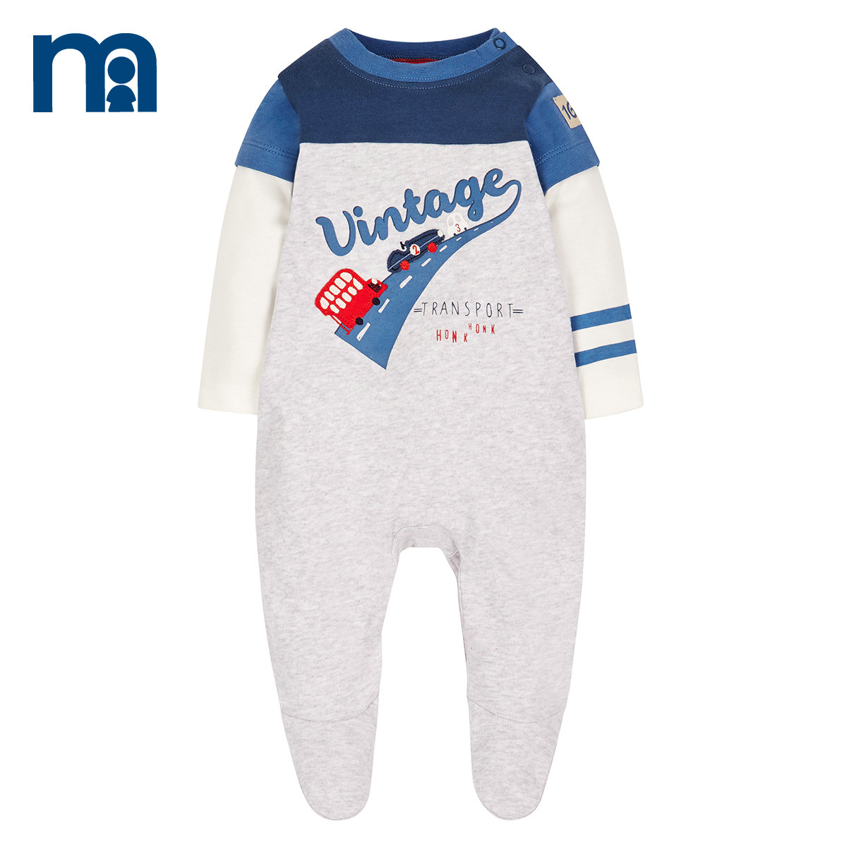 bd0763b1437a China Mothercare Baby Clothes