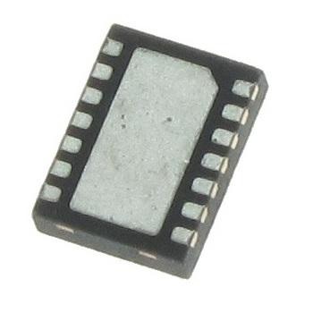 MP8352DL-LF-P [regulators regulators-switching voltage 3-6