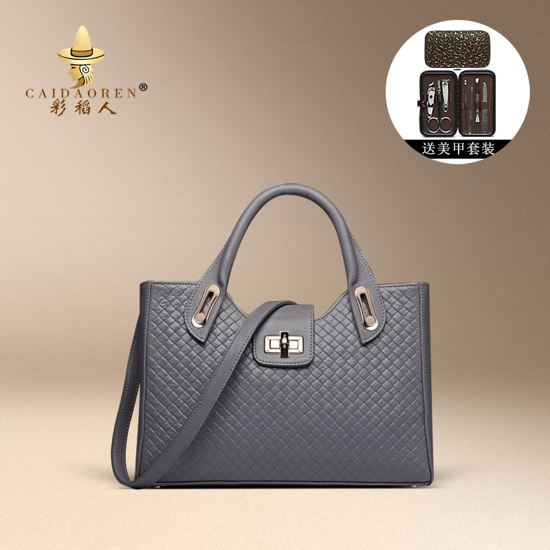 9457a42cc08d China Leather Weave Handbags, China Leather Weave Handbags Shopping ...