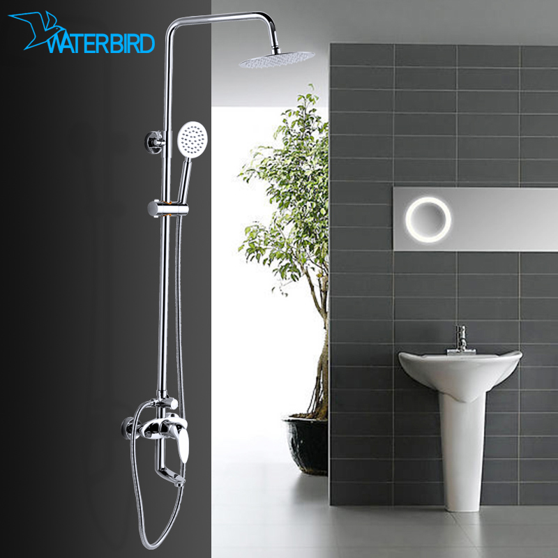 China Small Shower Baths China Small Shower Baths Shopping Guide At