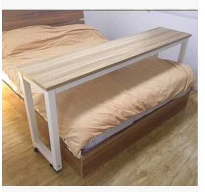 China Bed Computer Table China Bed Computer Table Shopping Guide At