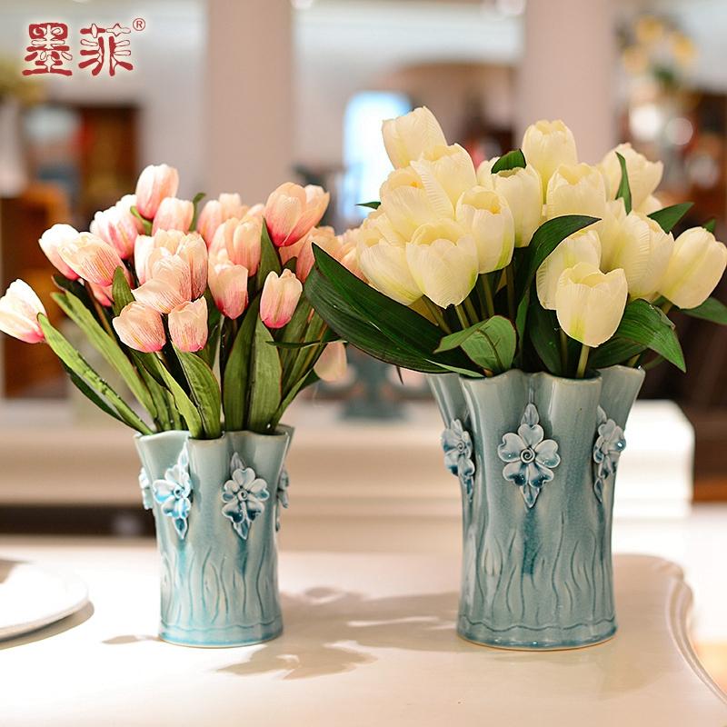 China Wholesalers Vase Filler China Wholesalers Vase Filler