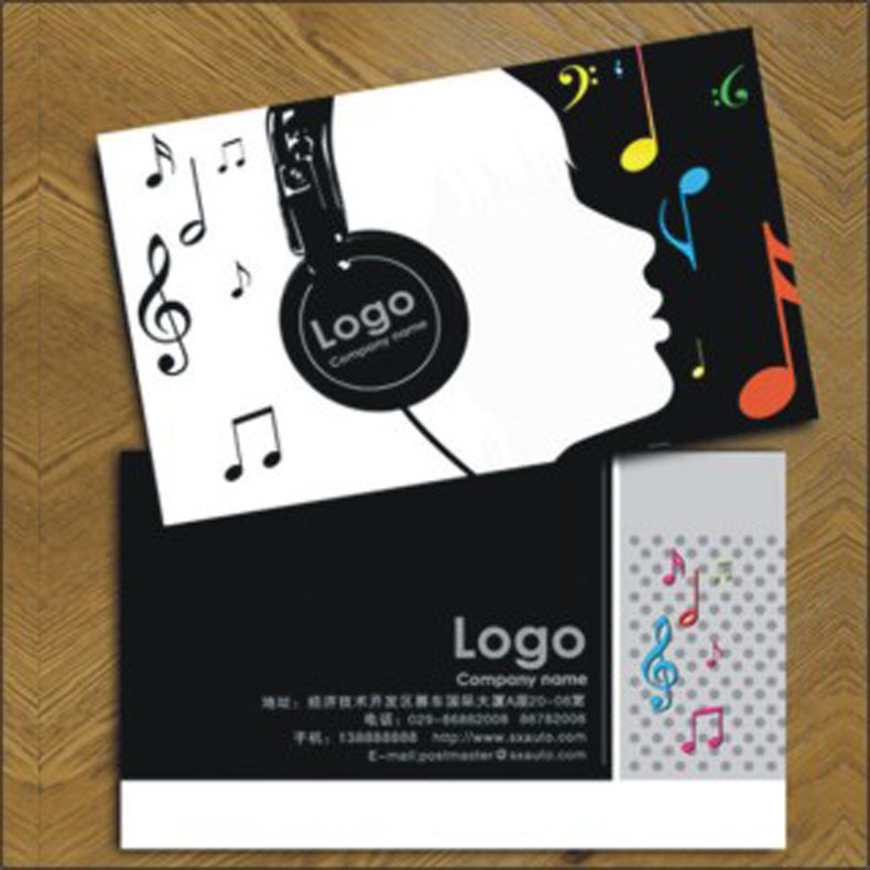 China specialty business cards china specialty business cards get quotations music business card design business card printing productionspecialty paper business carduv color colourmoves