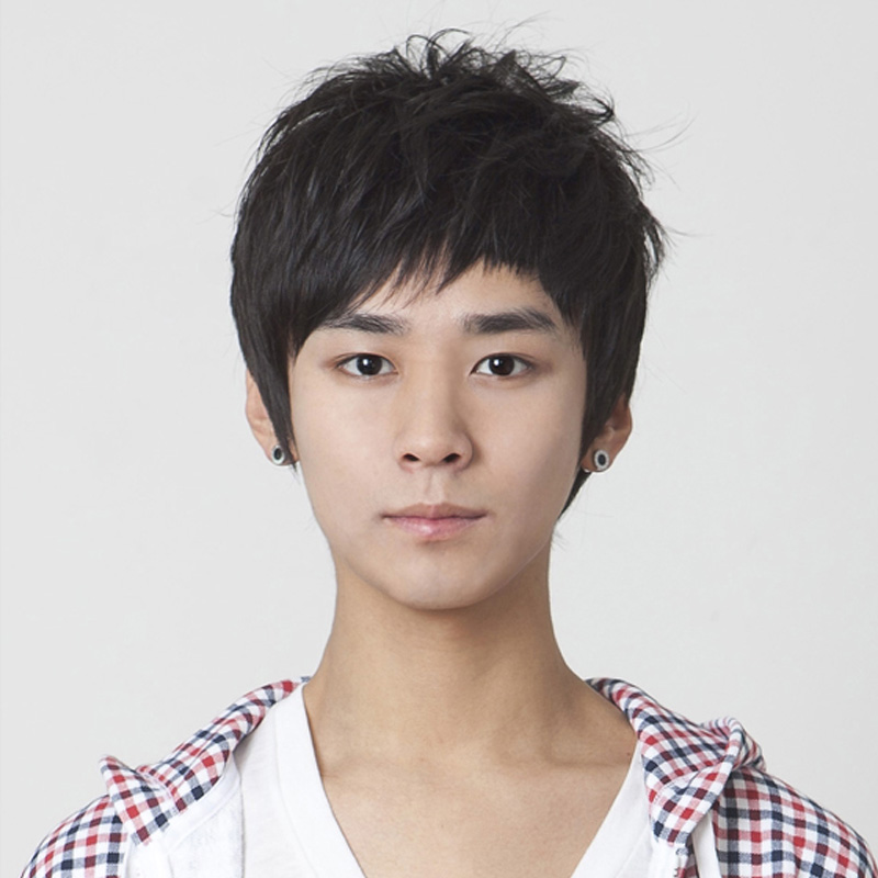 China Boys Wigs Online China Boys Wigs Online Shopping Guide At