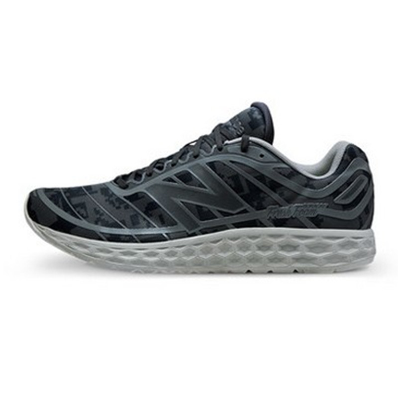 huge selection of b6206 d2fe8 Buy New balance/nb 980 by light night M980R2 chi series mens ...