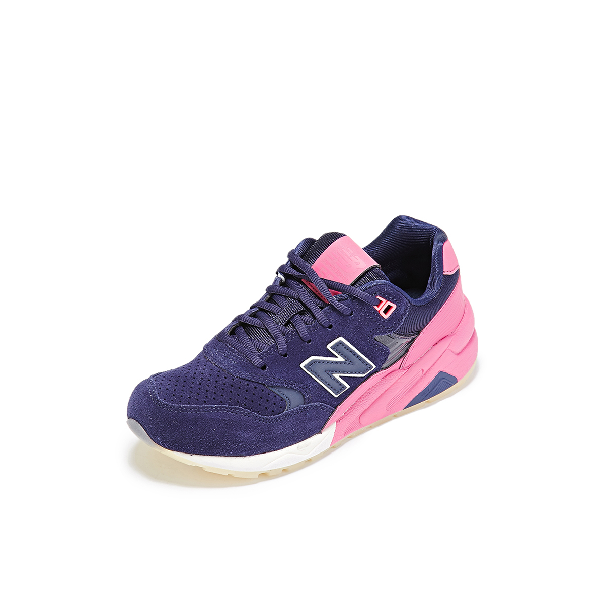 New balance neutral cool and comfortable breathable sports shoes