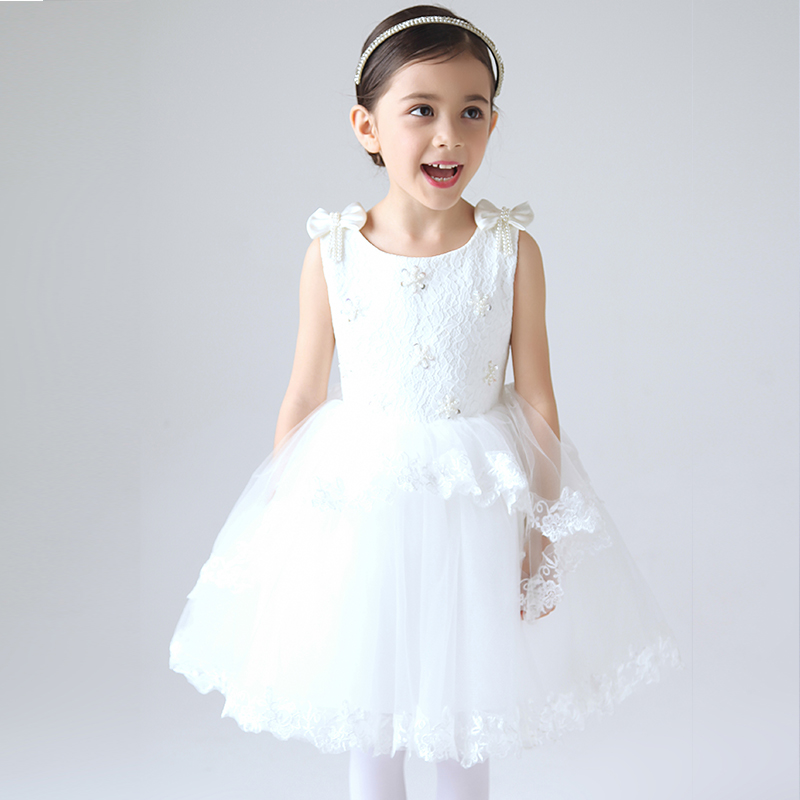 China Kids Formal Dress China Kids Formal Dress Shopping Guide At
